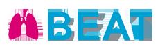 beat_FoRT