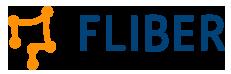 fliber_FoRT